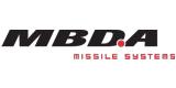MBDA Deutschland - Entwicklungsingenieur (m/w/d) Flugführung und Systemsimulation