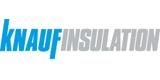 Knauf Insulation GmbH - Meister (m/w/d) Mechanische Instandhaltung
