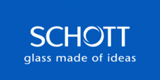 SCHOTT AG - Mitarbeiter Production Engineering (TPT)*