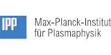Max-Planck-Institut für Plasmaphysik Teilinstitut Greifswald