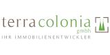Terra Colonia GmbH