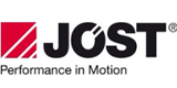 JÖST GmbH + Co. KG - Elektrotechniker SPS Siemens S7 und TIA (m/w/d)