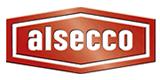 DAW SE - Geschäftsbereich alsecco - Techniker (m/w/d) Kundendienst
