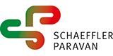 Schaeffler Paravan Technologie GmbH & Co. KG - Technischer Redakteur (m/w/d)
