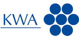 KWA Baumanagement GmbH