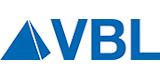 VBL. Versorgungsanstalt des Bundes und der Länder - Gebäudetechniker (m/w/d)