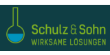Schulz & Sohn GmbH Chemie-Erzeugnisse