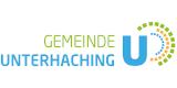 Gemeinde Unterhaching