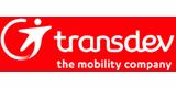 Transdev Vertrieb GmbH