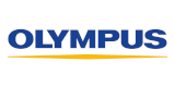 Olympus Surgical Technologies Europe Olympus Winter & Ibe GmbH