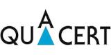 QUACERT Gesellschaft zur Zertifizierung von Qualitätsmanagement-Systemen mbH