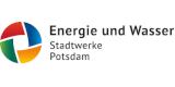 Energie und Wasser Potsdam GmbH - EMSR-Techniker (m/w/d)