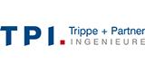 T.P.I. Trippe und Partner Ingenieurgesellschaft mbH