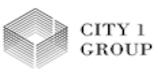 City 1 property developer GmbH & Co. KG