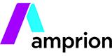 Amprion GmbH - Meister/Techniker (m/w/d) Schutz- und Leittechnik