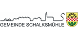 Gemeinde Schalksmühle