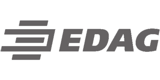 EDAG Engineering GmbH - Spezialist* Automotive Fahrerassistenzsysteme / ADAS Sensorik