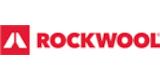 DEUTSCHE ROCKWOOL GmbH & Co. KG