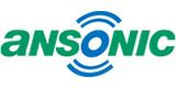 ansonic Funk- und Antriebstechnik GmbH - Elektronikentwickler (m/w/d) Hardware / Software