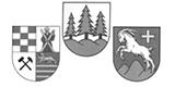 Stadt Braunlage - Leiter Baubetriebshof (m/w/d)