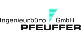 Ingenieurbüro PFEUFFER GmbH