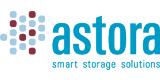 astora GmbH - Dispatcher im 24/7-Schichtsystem (m/w/d)