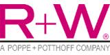 R+W Antriebselemente GmbH - Konstrukteur (m/w/d)