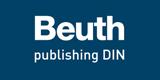 Beuth Verlag GmbH - Senior Produktmanager/in Programm Bauwesen