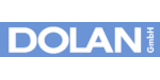 DOLAN GmbH