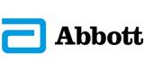 Abbott GmbH & Co. KG