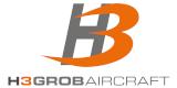 GROB AIRCRAFT SE