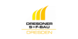 Dresdner S+F Bau GmbH