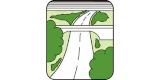 Niedersächsische Landesbehörde für Straßenbau und Verkehr