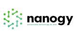 nanogy GmbH