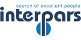 interpars Ltd - Industriemechaniker / Meister / Techniker (m/w/d)
