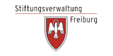 Stiftungsverwaltung Freiburg - Techniker (m/w/d)