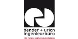 Bender + Urich GmbH & Co. KG - Bauleiter m/w/d - Elektrotechnische Gebäudeausrüstung