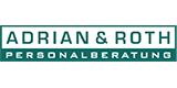 Adrian & Roth Personalberatung - Techniker für Prüffeld und Service (m/w/d)