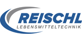 Reischl Lebensmitteltechnik GmbH & Co. KG
