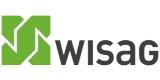WISAG Produktionsservice GmbH - Technischer Serviceleiter (m/w/d) Instandhaltung und Industriemontage