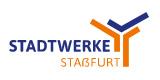 Stadtwerke Staßfurt GmbH - Netztechniker (m/w/d)
