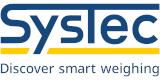 SysTec Systemtechnik und Industrieautomation GmbH - Vertriebsingenieur (m/w/d) Wägetechnik