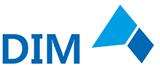 DIM Holding AG - Techniker (m/w/d) für die Baubetreuung in der Immobilienwirtschaft