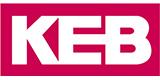 KEB Automation KG - Strategischer Einkäufer (m/w/d)