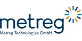 Metreg Technologies GmbH - Techniker/Ingenieur (m/w/d) Prüfstellenleiter und Produktion Gasmesstechnik