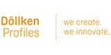 Döllken Profiles GmbH - Leitung Qualitätssicherung (m/w/d)