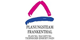 Planungsteam Frankenthal Uwe Claas + Partner