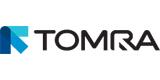 Tomra Sorting GmbH - Konstrukteur Elektrotechnik (w/m/x)