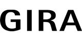 GIRA Giersiepen GmbH & Co. KG - Bezirksleiter (m/w/d)