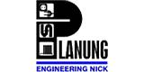 Planung Engineering Nick GmbH